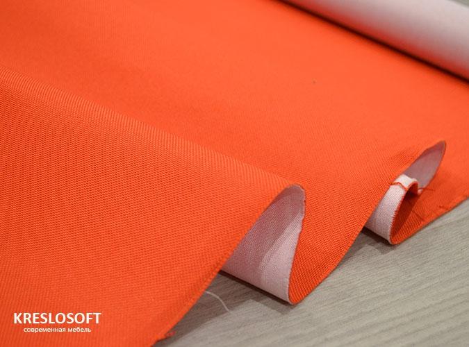 Кресло-мешок Кошка Оранжевый