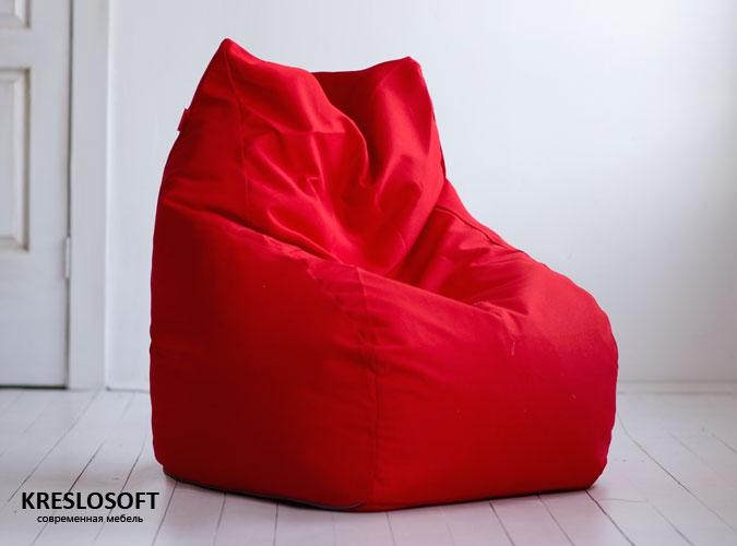 Кошка Красная