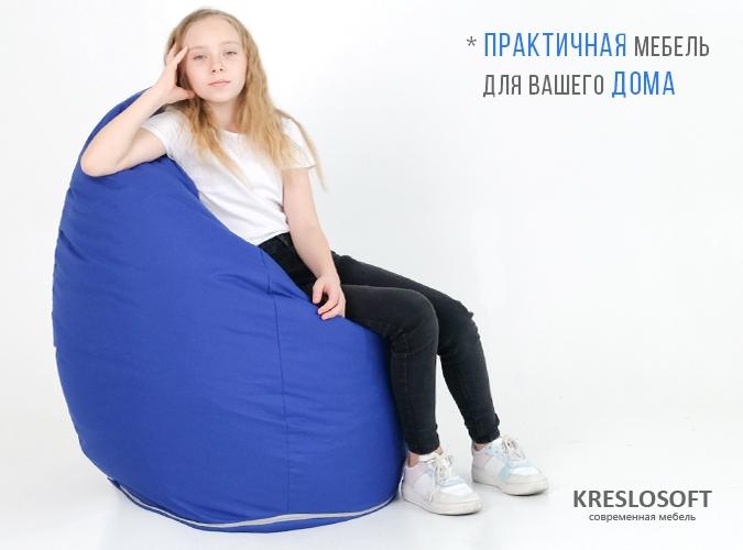 Груша Синяя