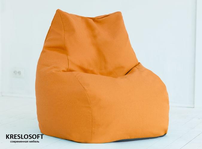 Кошка Оранжевый