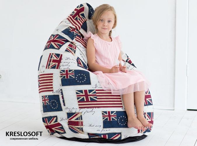 Груша Британия