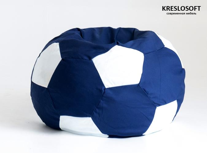 Футбольный мяч Футбольный мяч Андорра