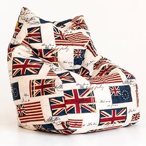 Кошка Британия