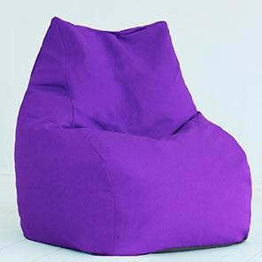 Кошка Фиолетовый