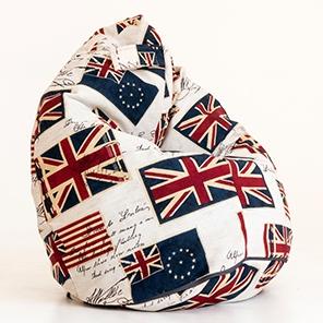 Груша SMALL Британия