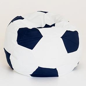 Футбольный мяч Футбольный мяч Классик