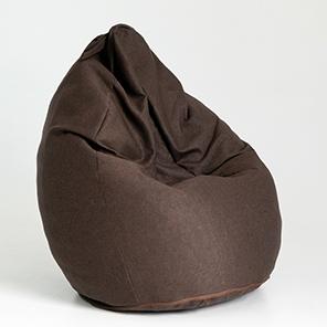 Груша Темно-коричневый