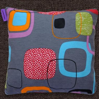 Декоративные подушки Диско