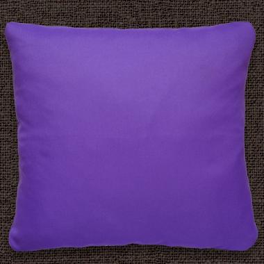 Декоративные подушки Фиолетовый