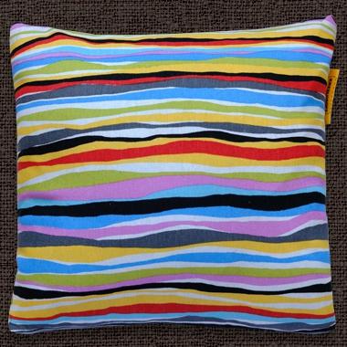 Декоративные подушки Кэнди