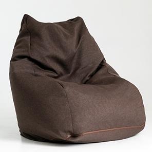 Кошка Темно-коричневый шенилл