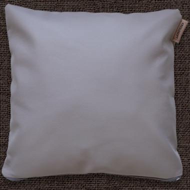 Декоративные подушки Экокожа Смоки
