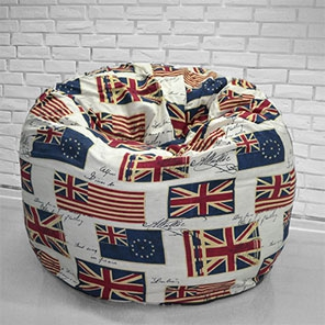 КреслоСофт Британия