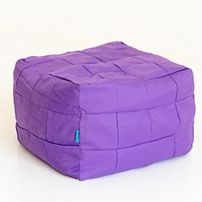 KUBO Фиолетовый