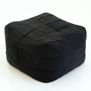 KUBO Черный
