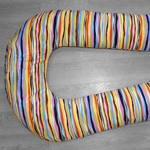 Подушки для беременных Кэнди